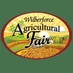 Wilberforce Agricultural Fair